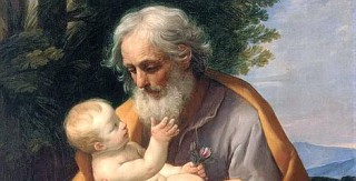 Dieu Créateur et Père de tout homme