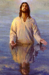 Fiche N° 26 :  Les disciples face à la persécution et à la haine ; la venue du Défenseur, « l'Esprit de Vérité » (Jn 15,18 – 16,15)