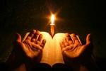 Le regard parfois imparfait de l'Ancien Testament sur les réactions de Dieu face au mal