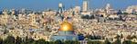 Les grandes dates de l'Histoire d'Israël