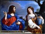 Fiche n°9 : Le don de l'Eau Vive par Jésus Christ, le Sauveur du Monde (Jn 4)