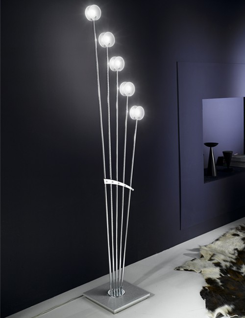 lampadaire-design-twin-plus