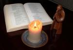 Comment lire la Bible,  œuvre tout à la fois de Dieu et des hommes…