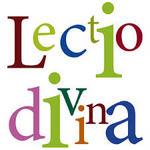 Introduction à la Lectio Divina