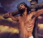 Fiche N° 30 :  La Passion de Jésus (Jn 19,16-42)…