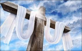 3ième dimanche de Carême par P. Claude TASSIN (Spiritain)