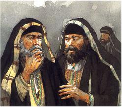 pharisiens1