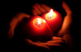 4ième dimanche de Carême par le Diacre Jacques FOURNIER (15 Mars)