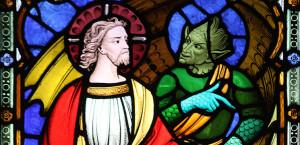 Tentation-de-Jésus-3