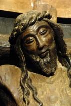 Mc 9,30-50 : le Christ doux et humble est la Plénitude de la Vie.