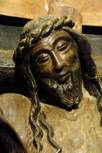 christ-souriant-04