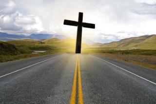 21ieme Dimanche du Temps Ordinaire par le Diacre Jacques FOURNIER