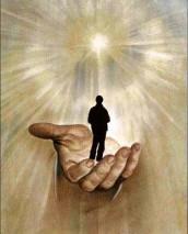 Le Message du Christ Ressuscité à l'Eglise de Thyatire (Ap 2,18-29)