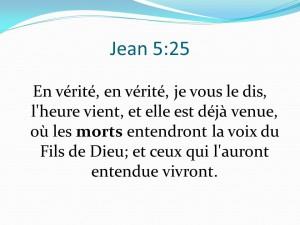 Jean 5