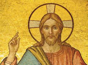 12ieme Dimanche du Temps Ordinaire par le Diacre Jacques FOURNIER