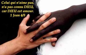 dieu_amour