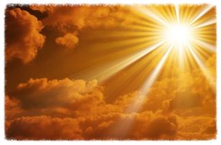 Douzième dimanche du temps ordinaire – par le Diacre Jacques FOURNIER