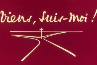 28ième dimanche du temps ordinaire par le Diacre Jacques FOURNIER (11 Octobre)