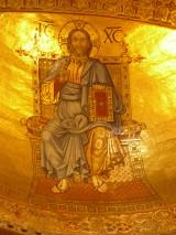 La moisson et la vendange des nations (14,14-20)