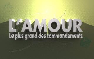 30ième Dimanche du Temps Ordinaire – par le Diacre Jacques FOURNIER