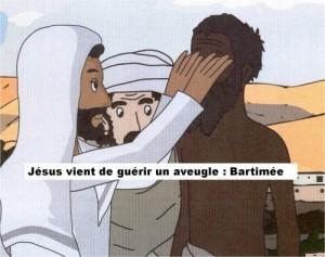 bartimée4