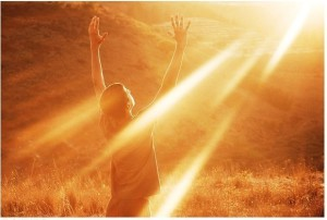 prier_Dieu_Lumi_re_dans_nos_vie