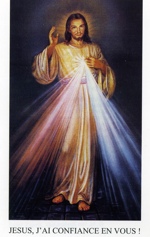 Jésus, le seul chemin · Ma rencontre avec Jésus