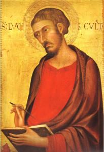 St Luc