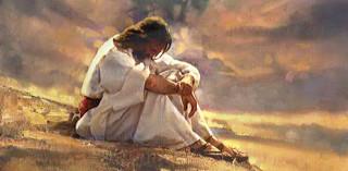 Rencontre autour de l'Évangile – 1er Dimanche de Carême