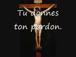 Pardon 1