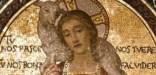 «Serviteurs du Christ» (Homélie du Pape François pour le Jubilé des Diacres, 29/05)