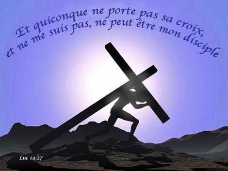 23ieme Dimanche du Temps Ordinaire par le Diacre Jacques FOURNIER