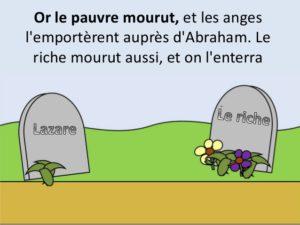 la-parabole-du-riche-et-du-pauvre-lazare-5-638