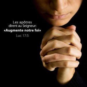seigneur-augment-en-nous-la-foi-2