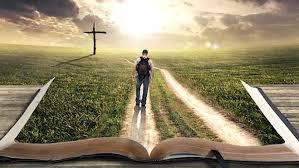 28ième Dimanche du Temps Ordinaire – par le Diacre Jacques FOURNIER (Mc 10, 17-30)