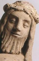 Mc 1,1 : « La Bonne Nouvelle de Jésus Christ, Fils de Dieu ».