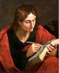 Evangile selon St Jean : Introduction