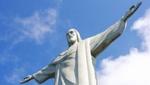 L'Eglise que veut Jésus-Christ : De Jésus à l'Eglise actuelle