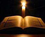 Fiche N° 2 : Le Prologue de l'Evangile selon St Jean (1,1-18) Deuxième partie