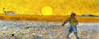 15ième Dimanche du Temps Ordinaire – par le Diacre Jacques FOURNIER