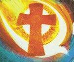 Fiche N° 24 : L'œuvre de communion, d'enseignement et de paix de l'Esprit (Jn 14,15-31)