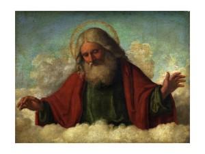 Dieu Père (Giovanni Battista Cima) 2
