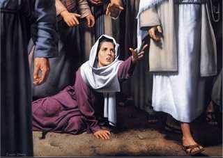Femme_malade_touche_Jesus_small