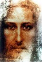 La généalogie de Jésus (Lc 3,23-38)