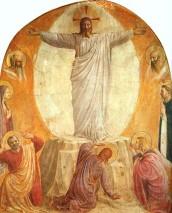 2ième Dimanche de Carême par le P. Rodolphe Emard (1° Mars)