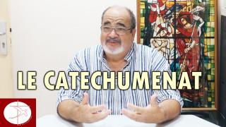 Le Catéchuménat des adultes – Pourquoi et Pour qui ?