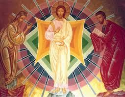 2ième Dimanche de Carême – par le Diacre Jacques FOURNIER (Lc 9, 28-36)