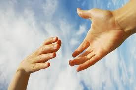 Rencontre autour de l'Evangile – 4ième Dimanche de Carême