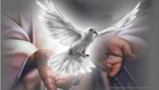 La Pentecôte Messe du jour par P. Claude TASSIN (Spiritain)