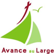 """""""Avance au large…"""""""